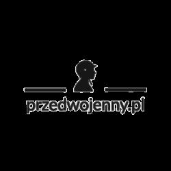 przedwojennypl-logos-removebg-preview