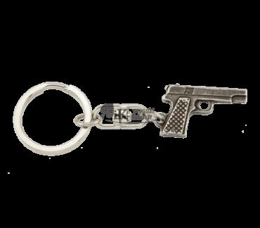 43-thickbox_default-Brelok-pistolet-VIS.png