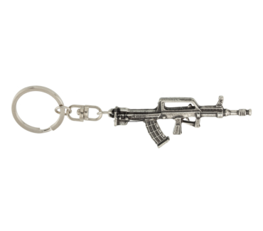 45-thickbox_default-Brelok-karabin-maszynowy-T95.png