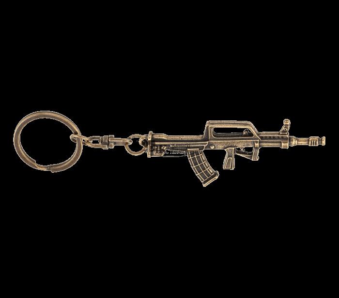 51-thickbox_default-Brelok-karabin-maszynowy-T95.png